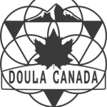Update: Equity, Diversity, & Inclusion Work at Doula Canada (2020-2021)