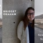 Bilingual Support:  Meet Bridget Graham
