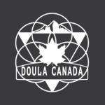 Doula Canada: Anti-Racism Pledge (2021)